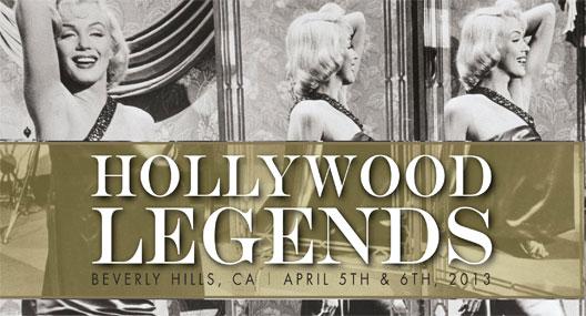 0 Julien's-Auctions-Hollywood-Legends