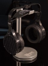 Abyss AB-1266 Headphones