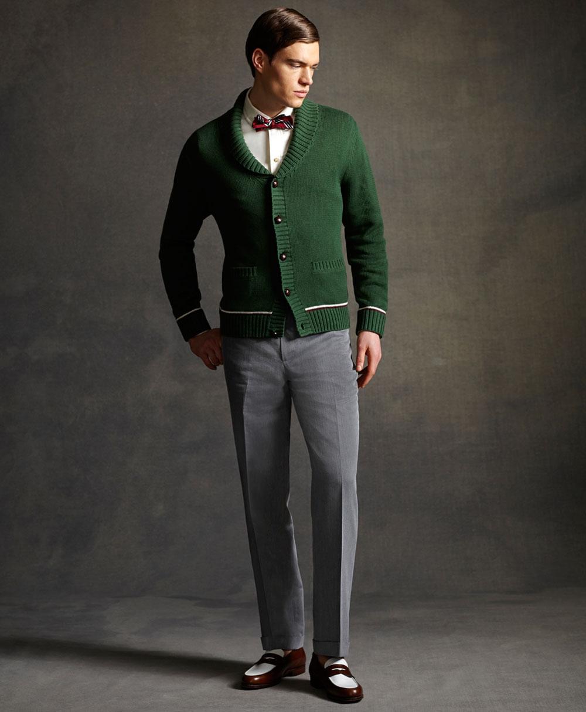 Great Gatsby Style | 1920s mens fashion gatsby, Great ... |The Great Gatsby Fashion Men