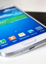 CalypsoCase for Galaxy S4