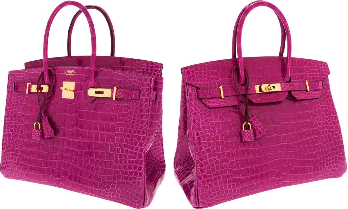 hermes birkin bag replica cheap - Authentic Hermes, Chanel, & Louis Vuitton Pieces for Grab at ...