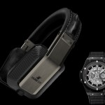 Inspiration Hublot – State-of-the-Art Sound Performance