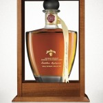 Jim Beam's Limited-Edition Distiller's Masterpiece