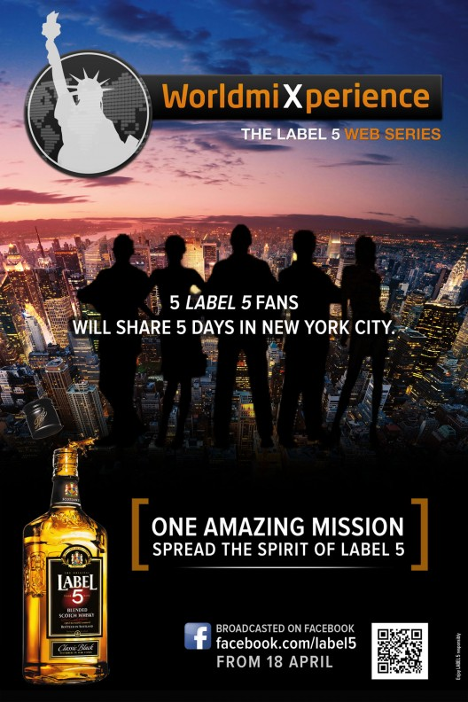 LABEL-5-WORLMIXPERIENCE-ON-FACEBOOK