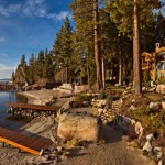 Larry Ellison Lake Tahoe Mansion For $28.5 Million