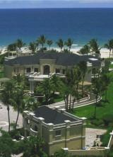 Grandiose Palazzo di Mare on Vero Beach on Sale for $22.5 Million
