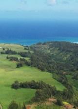 Hawaiian Hidden Gem – Paumalu Ranch