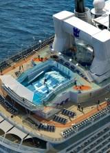 Royal Caribbean's New Star – Quantum of the Seas