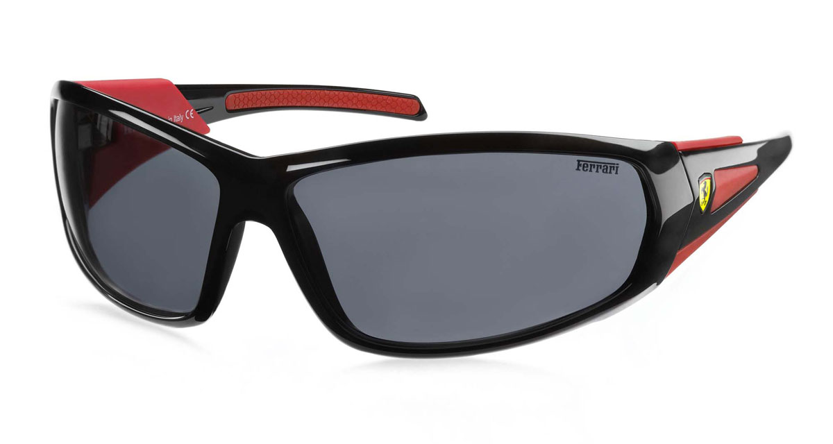 ferrari s out souq of stock xl kuwait this currently is en aviator kw item men i sunglasses mm