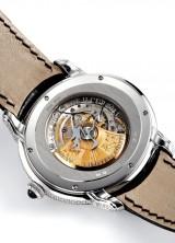 Audemars Piguet Queen Elizabeth II Cup 2013 Timepiece