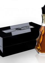 Camus Cuvee 5.150 Cognac Marks Brand's 150 Anniversary