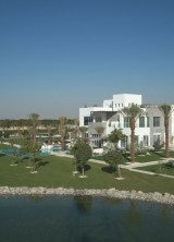 The Reserve at Al Barari in Dubai