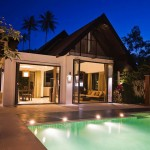 The Sea Koh Samui –  an Absolutely Hidden Gem Resort
