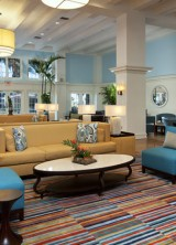 The-Westin-Grand-Cayman-Seven-Mile-Beach-Resort-Spa-10-160x222 Tricks for Choosing the Best Ukraine Brides Clothes
