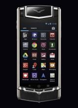 Vertu Offers a $9,600 Ti Smartphone