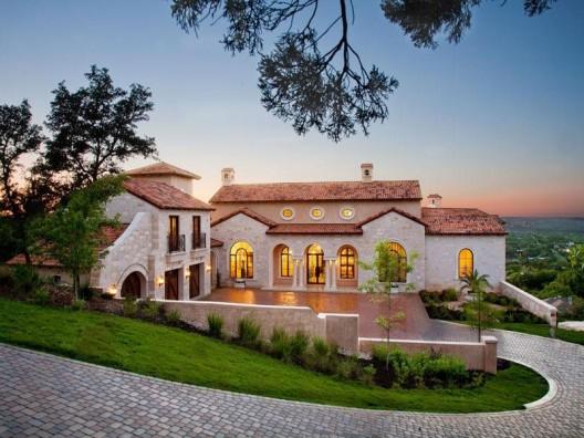 Villa Ascosa