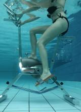 Water Rider 5 – New Aquabike