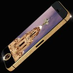 iPhone 5 Black Diamond of $15.4 Million