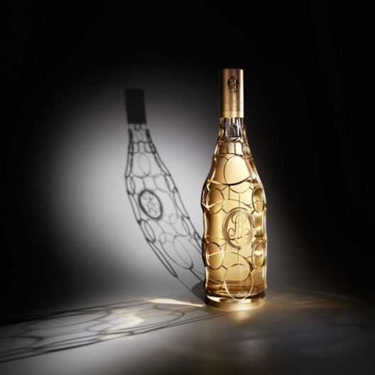 roederer-jero-ambiance-rvb-sd-640x640