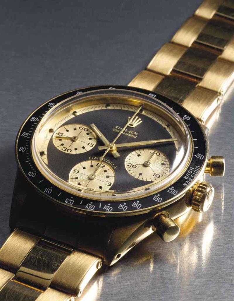 most expensive rolex watches for imagesgripmontreal