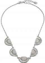 Great Gatsby Inspired Jewelry Collection by Swarovski