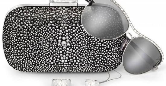 Swarovski's 2013 VIP Exclusive Package at Red Carpet in Cannes