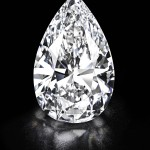 World's Largest Flawless Gem Ever Sold for Record $26.7 Million