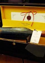 1858 Cuvee Leonie by Cognac Croizet – The Most Expensive Cognac