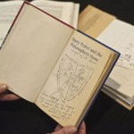Harry Potter Book Sold for $227,000 at Auction