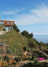 Two Luxury Trancas Canyon Properties Go Under the Hammer by Concierge Auctions