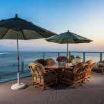 Luxury Dana Point Estate, California on Sale Without Reserve by Concierge Auctions