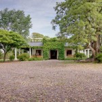 El Respiro – Luxury Polo Ranch in Buenos Aires on Sale by Sotheby's