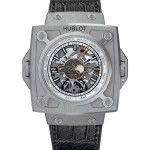 Antikythera Sunmoon Watch By Hublot