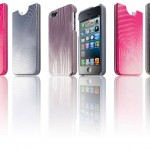 Karim Rashid CalypsoCase For Your iPhone