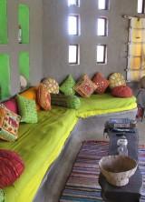 Lakshman Sagar Resort – 19th-century Hunting Lodge Converted into Luxury Getaway