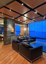 Modern Estate in Vancouver