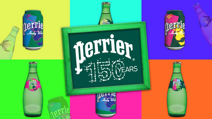 Perrier-150-Anniversary-Andy-Warhole-Bottle-1