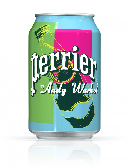 Perrier-150-Anniversary-Andy-Warhole-Bottle-3