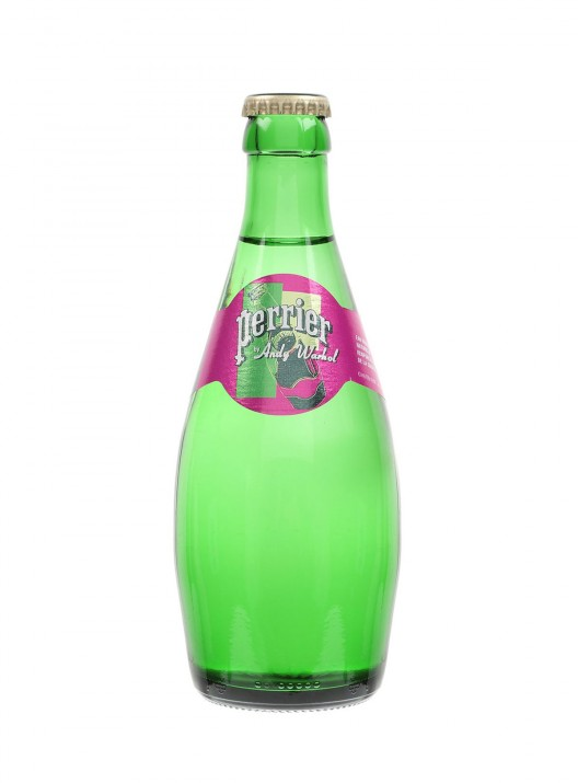 Perrier-150-Anniversary-Andy-Warhole-Bottle-4