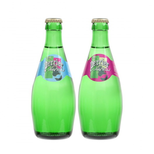Perrier-150-Anniversary-Andy-Warhole-Bottle-5
