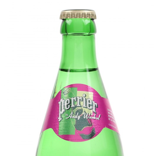 Perrier-150-Anniversary-Andy-Warhole-Bottle-6