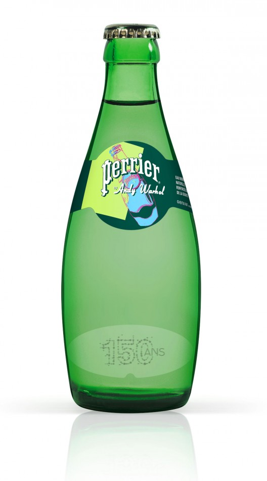 Perrier-150-Anniversary-Andy-Warhole-Bottle-7