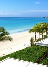 Blue Diamond Riviera Maya Resort in Mexico