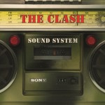 Sony Music Entertainment Releases The Clash's Sound System