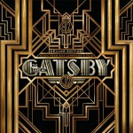 The Great Gatsby Gold & Platinum Record Set