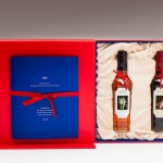 Macallan Limited Edition Bottling Pays Tribute To Queen Elizabeth