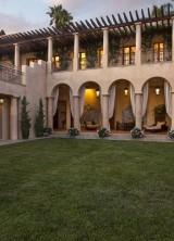 The Stunning Solana Estate in California