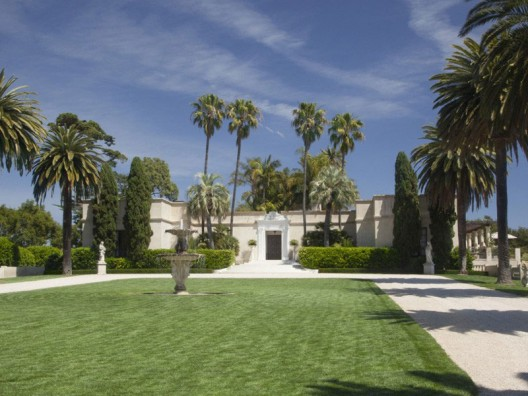 One of the most significant homes in California, Solana on Sale for $57.5 million