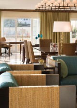Westin Dawn Beach Offers the Big Brand Experience on Tiny St. Maarten