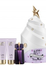 Be Glamorous with Angel Super Star Perfume by Thierry Mugler